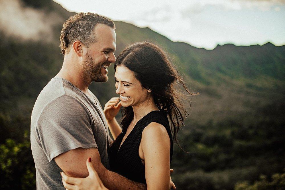 kauai-hawaii-destination-elopement-photographer-37.jpg