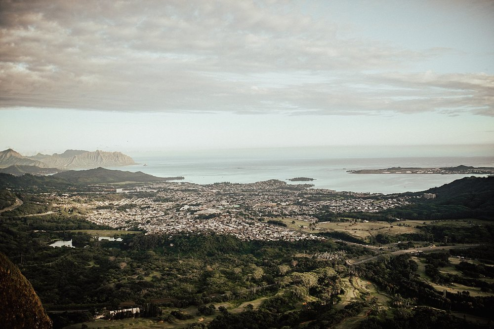 kauai-hawaii-destination-elopement-photographer-40.jpg