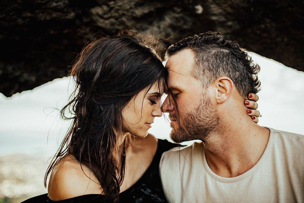 kauai-hawaii-destination-elopement-photographer-42.jpg