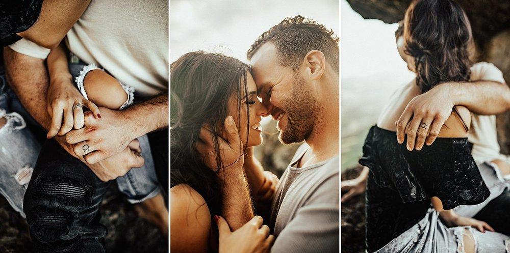 kauai-hawaii-destination-elopement-photographer-45.jpg
