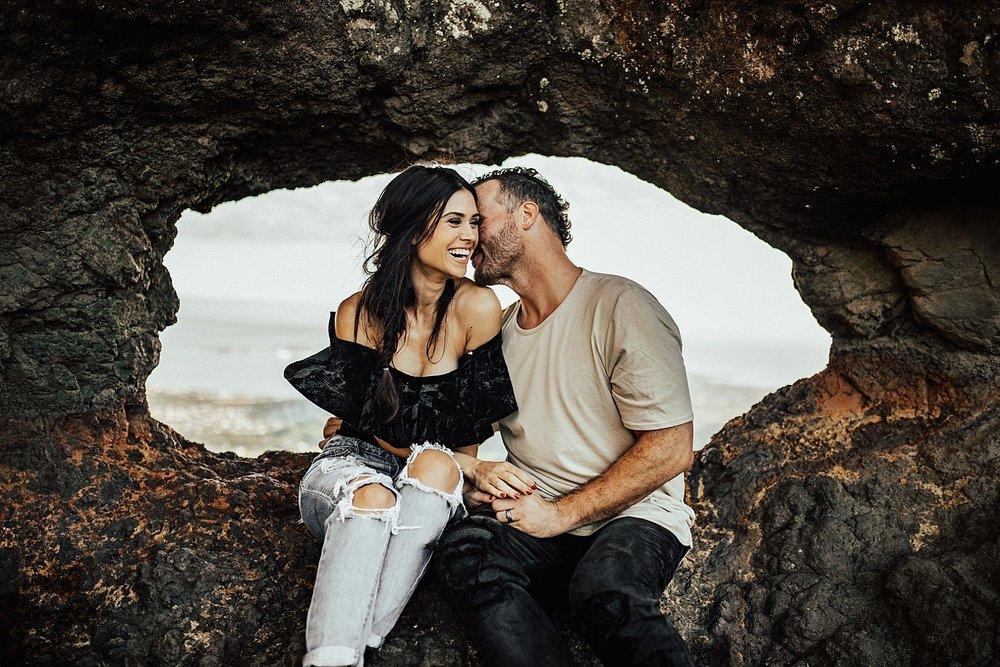 kauai-hawaii-destination-elopement-photographer-44.jpg