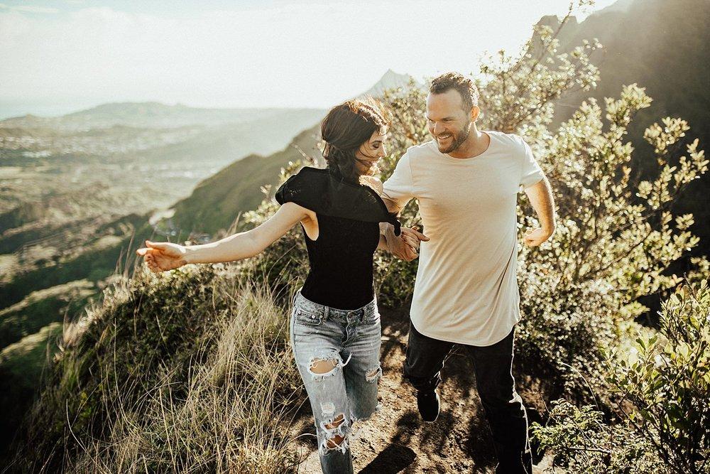 kauai-hawaii-destination-elopement-photographer-48.jpg