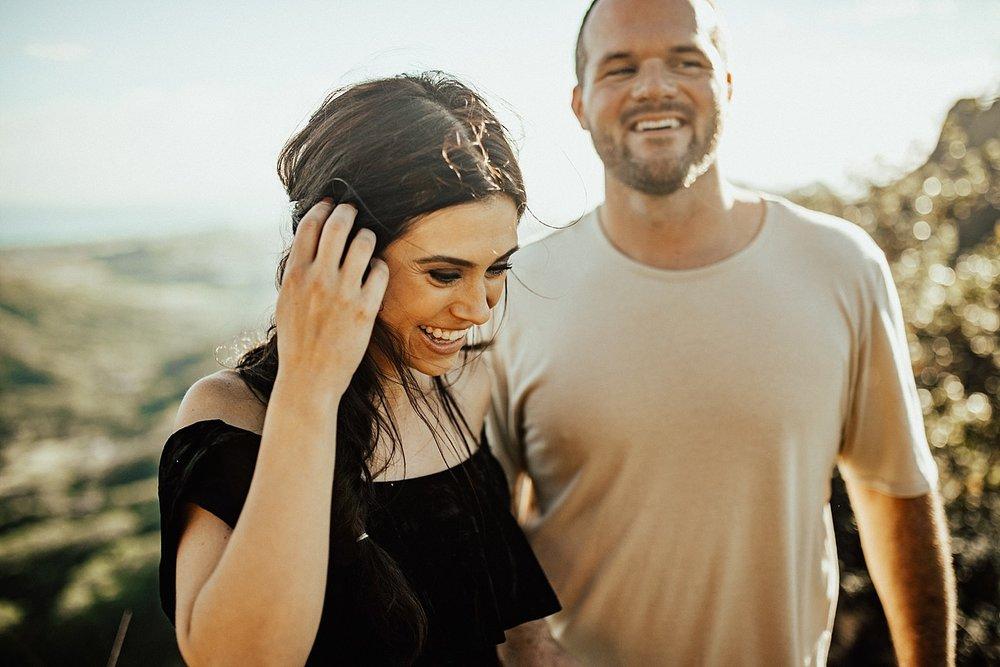 kauai-hawaii-destination-elopement-photographer-50.jpg