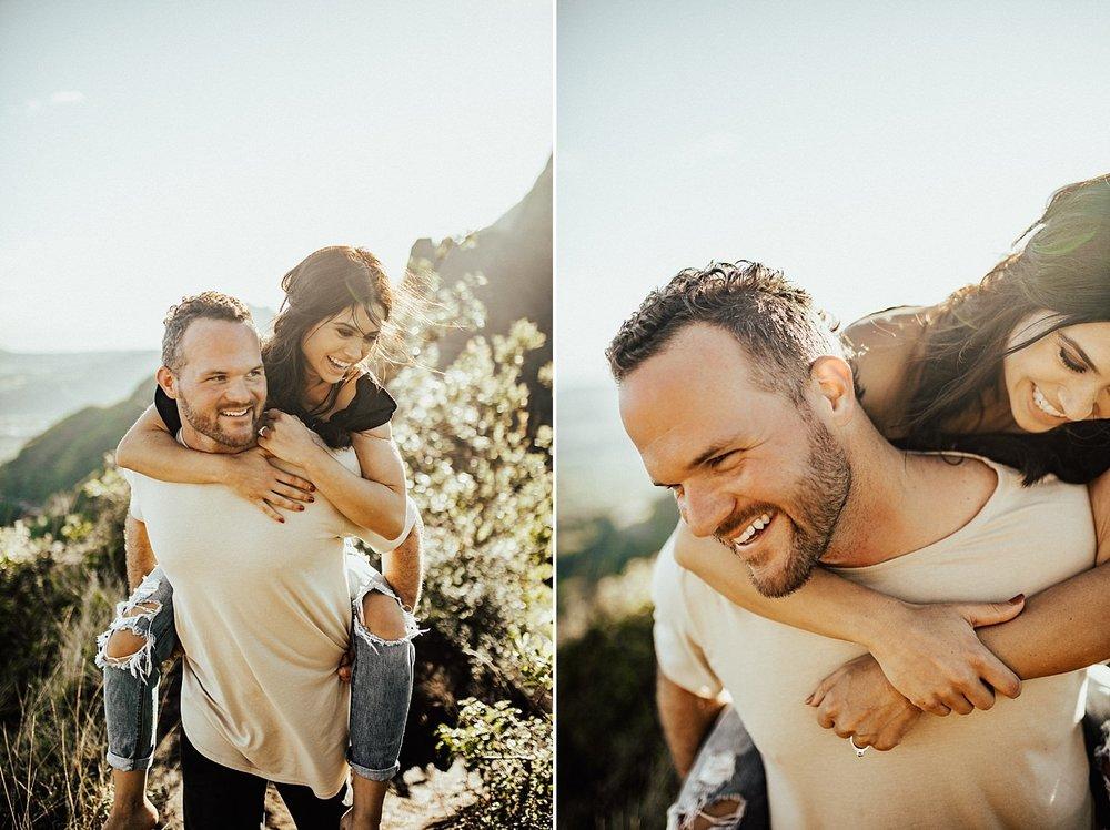 kauai-hawaii-destination-elopement-photographer-51.jpg