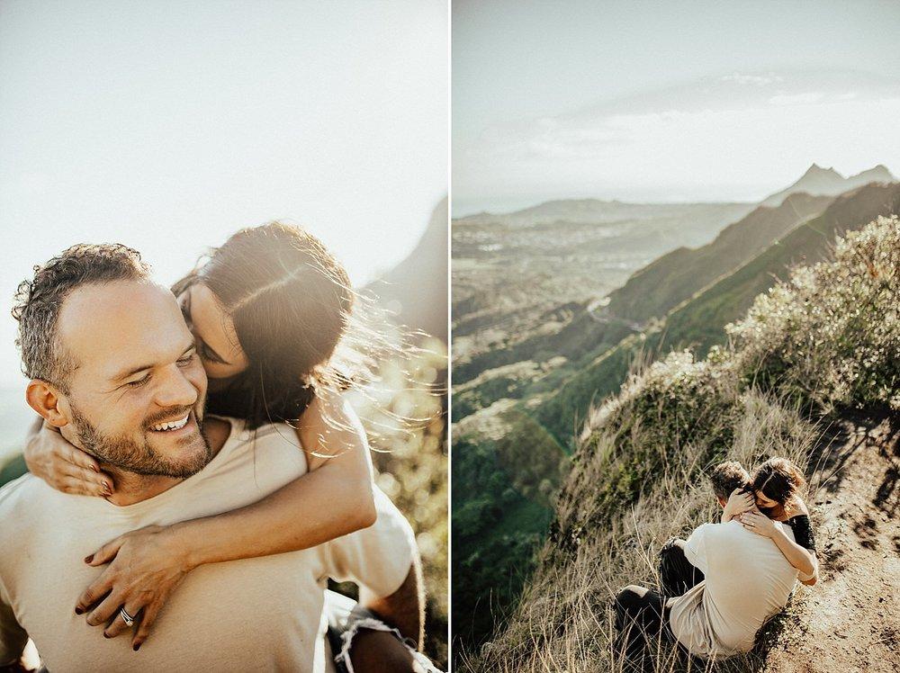 kauai-hawaii-destination-elopement-photographer-52.jpg