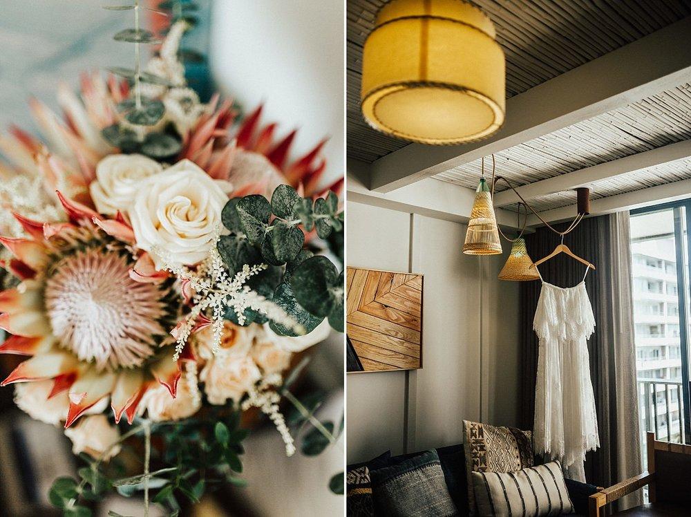 liljestrand-house-tantalus-drive-honolulu-hawaii-bohemian-inspired-wedding-6.jpg