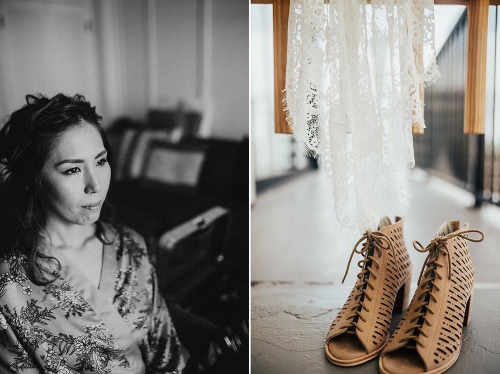 liljestrand-house-tantalus-drive-honolulu-hawaii-bohemian-inspired-wedding-11.jpg