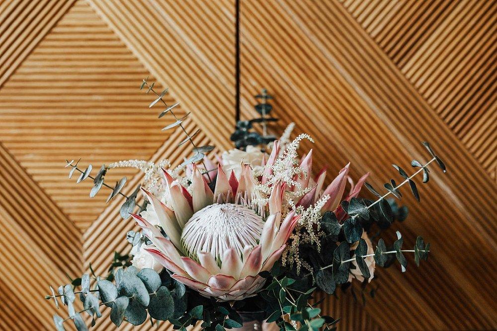 liljestrand-house-tantalus-drive-honolulu-hawaii-bohemian-inspired-wedding-18.jpg