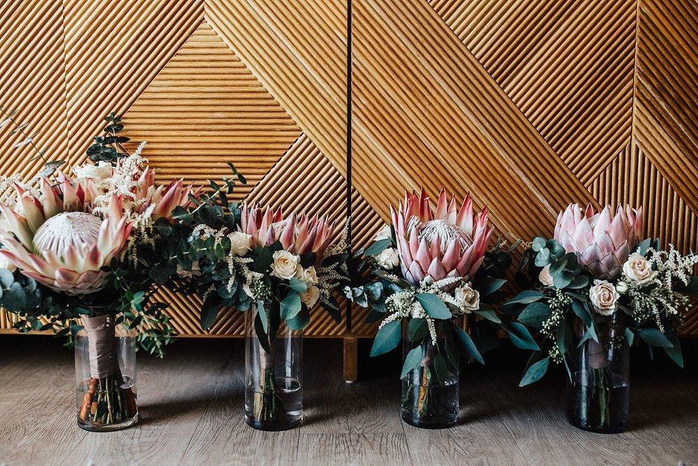 liljestrand-house-tantalus-drive-honolulu-hawaii-bohemian-inspired-wedding-17.jpg