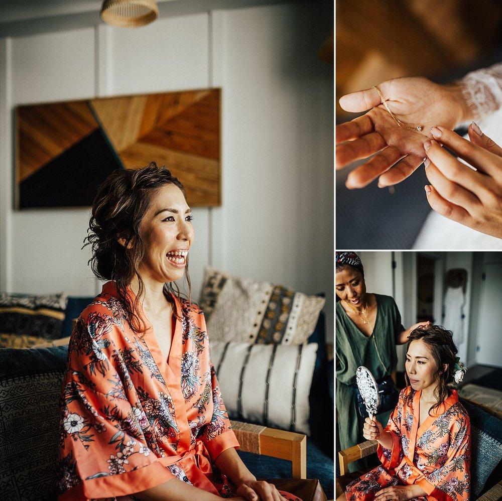liljestrand-house-tantalus-drive-honolulu-hawaii-bohemian-inspired-wedding-25.jpg