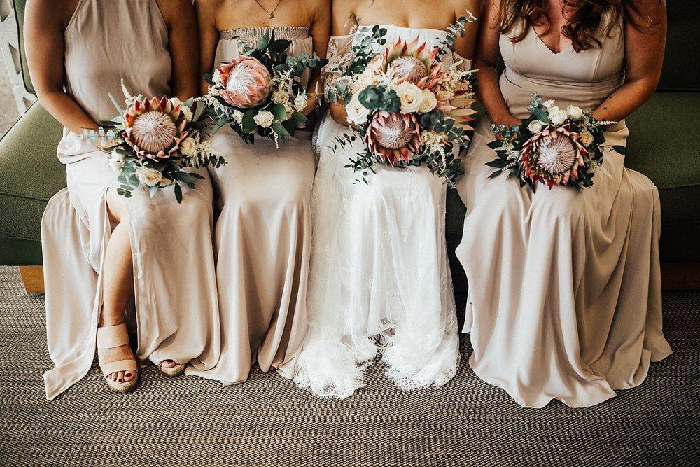 liljestrand-house-tantalus-drive-honolulu-hawaii-bohemian-inspired-wedding-40.jpg