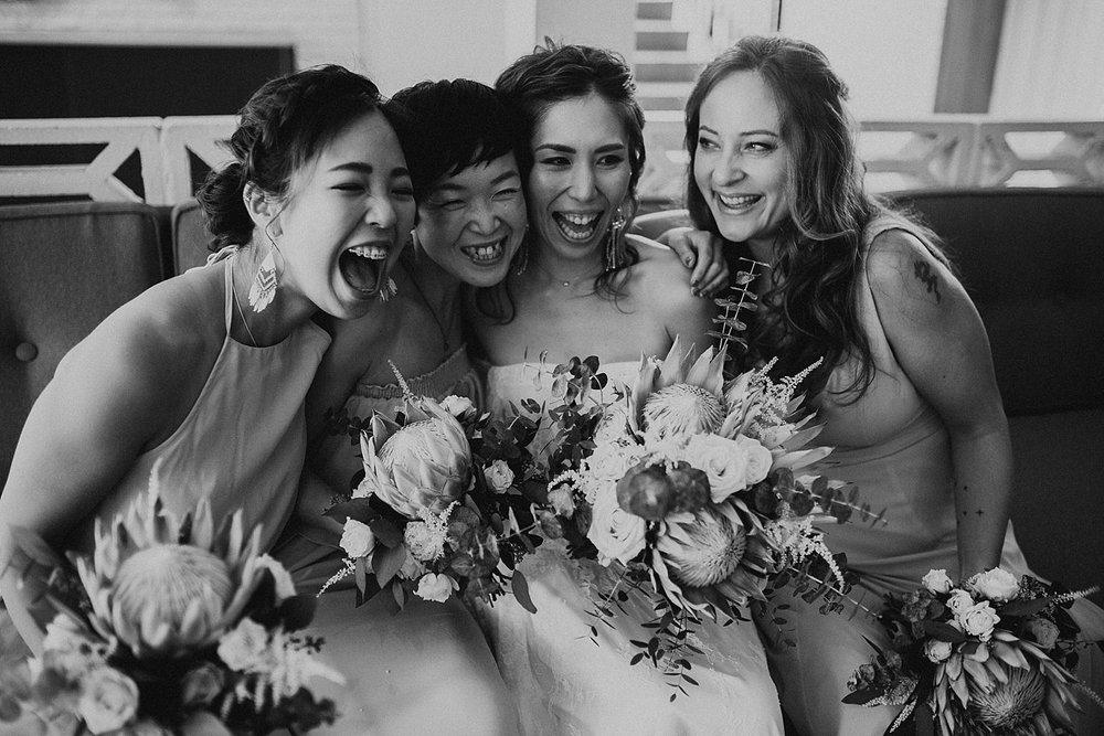 liljestrand-house-tantalus-drive-honolulu-hawaii-bohemian-inspired-wedding-41.jpg