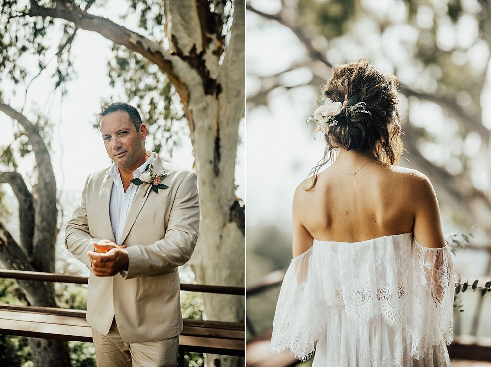 liljestrand-house-tantalus-drive-honolulu-hawaii-bohemian-inspired-wedding-42.jpg