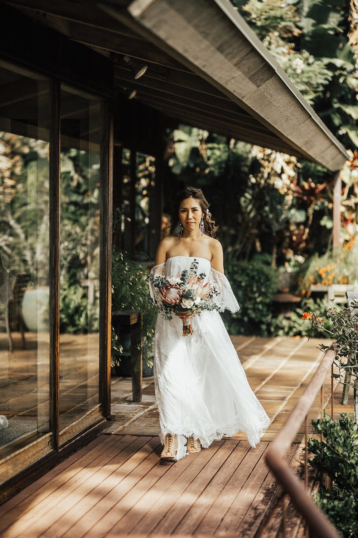 liljestrand-house-tantalus-drive-honolulu-hawaii-bohemian-inspired-wedding-44.jpg