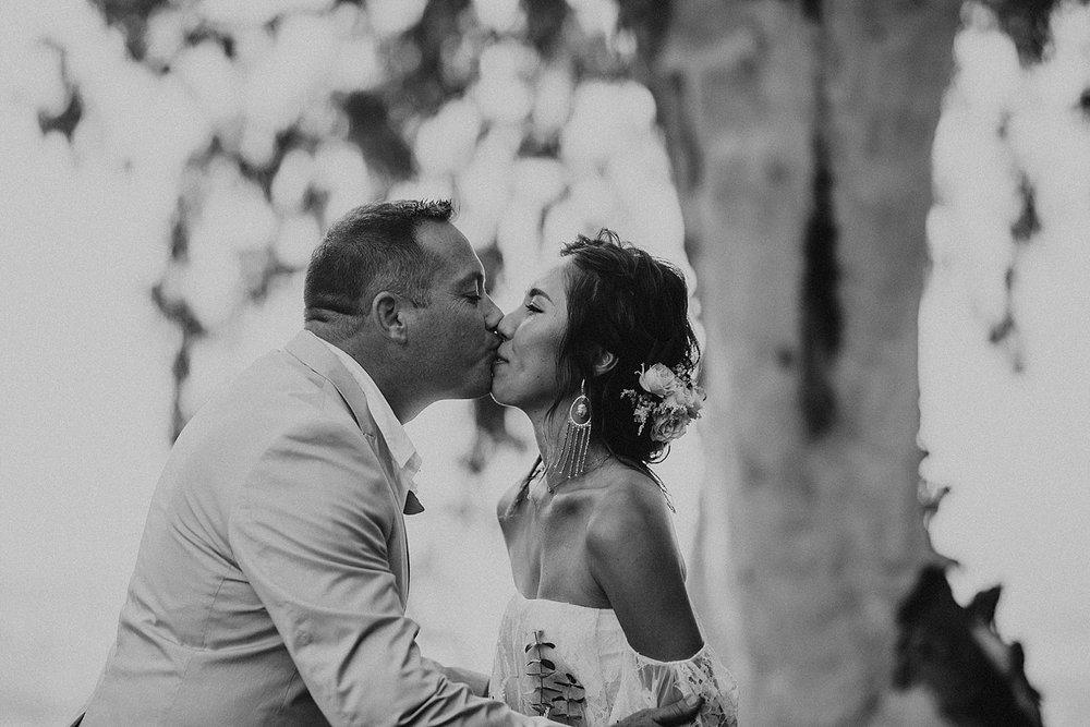 liljestrand-house-tantalus-drive-honolulu-hawaii-bohemian-inspired-wedding-46.jpg