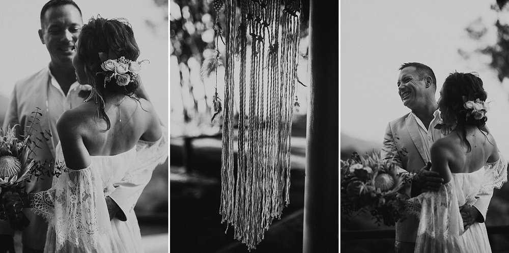 liljestrand-house-tantalus-drive-honolulu-hawaii-bohemian-inspired-wedding-52.jpg
