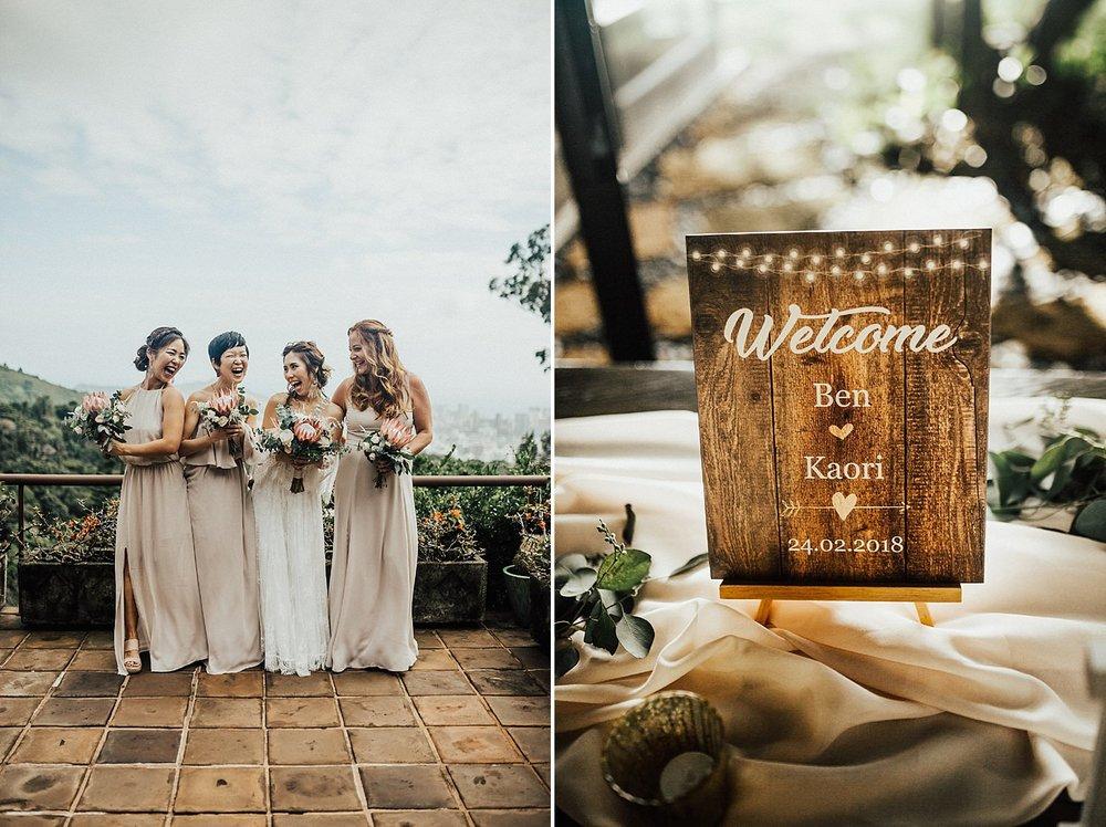 liljestrand-house-tantalus-drive-honolulu-hawaii-bohemian-inspired-wedding-56.jpg