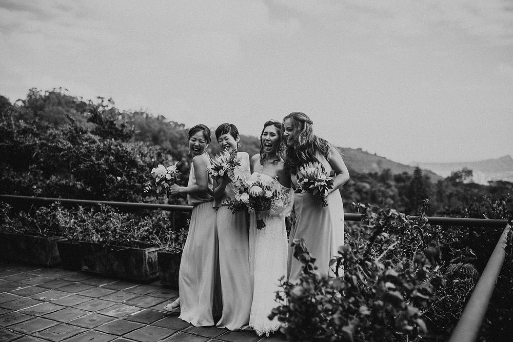 liljestrand-house-tantalus-drive-honolulu-hawaii-bohemian-inspired-wedding-58.jpg