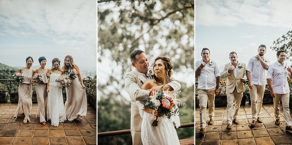 liljestrand-house-tantalus-drive-honolulu-hawaii-bohemian-inspired-wedding-61.jpg