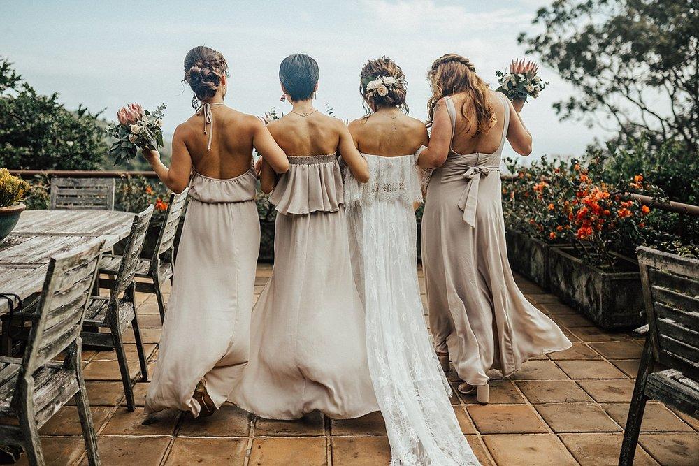 liljestrand-house-tantalus-drive-honolulu-hawaii-bohemian-inspired-wedding-62.jpg