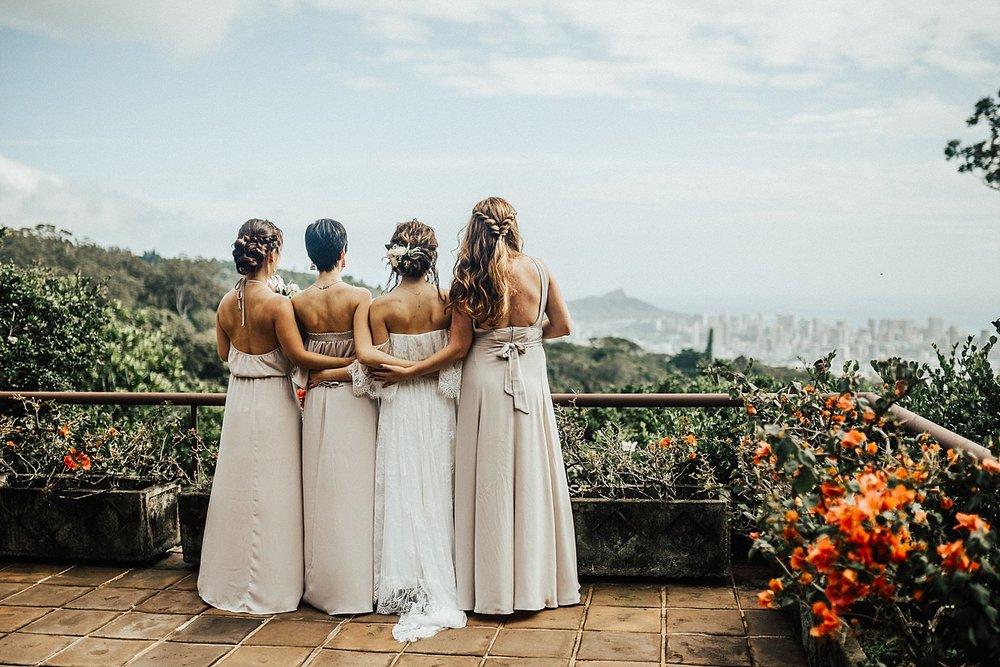liljestrand-house-tantalus-drive-honolulu-hawaii-bohemian-inspired-wedding-63.jpg