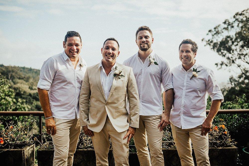 liljestrand-house-tantalus-drive-honolulu-hawaii-bohemian-inspired-wedding-65.jpg