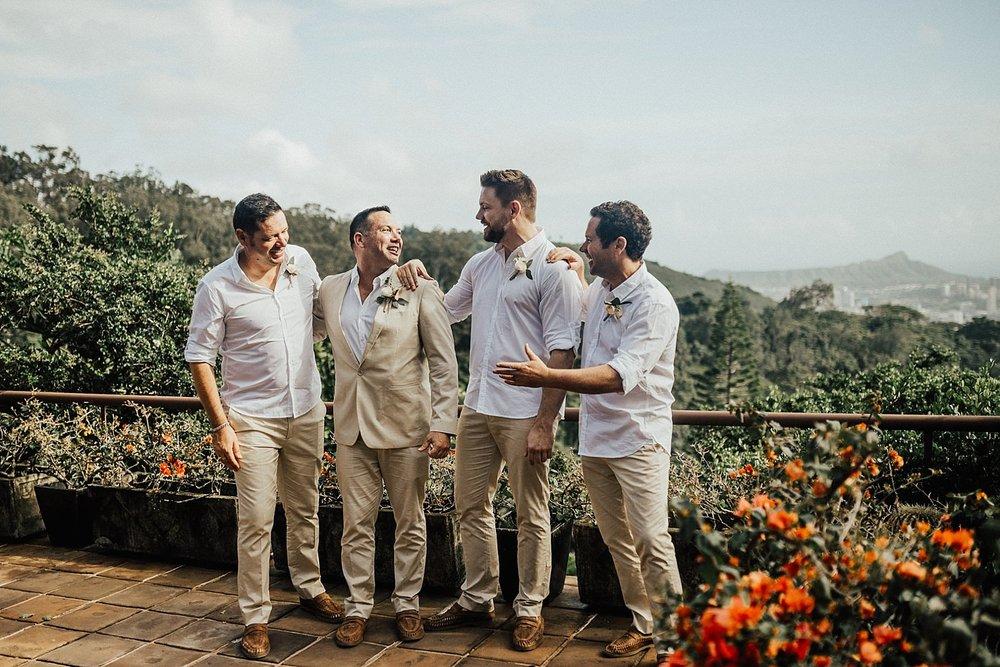 liljestrand-house-tantalus-drive-honolulu-hawaii-bohemian-inspired-wedding-67.jpg