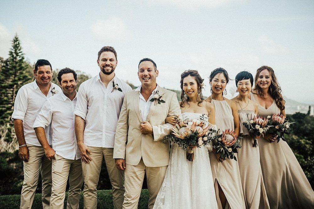 liljestrand-house-tantalus-drive-honolulu-hawaii-bohemian-inspired-wedding-74.jpg