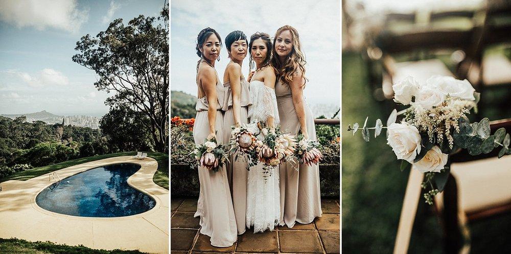 liljestrand-house-tantalus-drive-honolulu-hawaii-bohemian-inspired-wedding-75.jpg