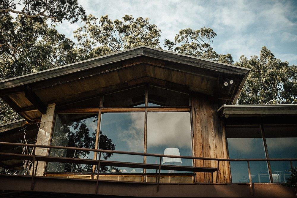 liljestrand-house-tantalus-drive-honolulu-hawaii-bohemian-inspired-wedding-76.jpg