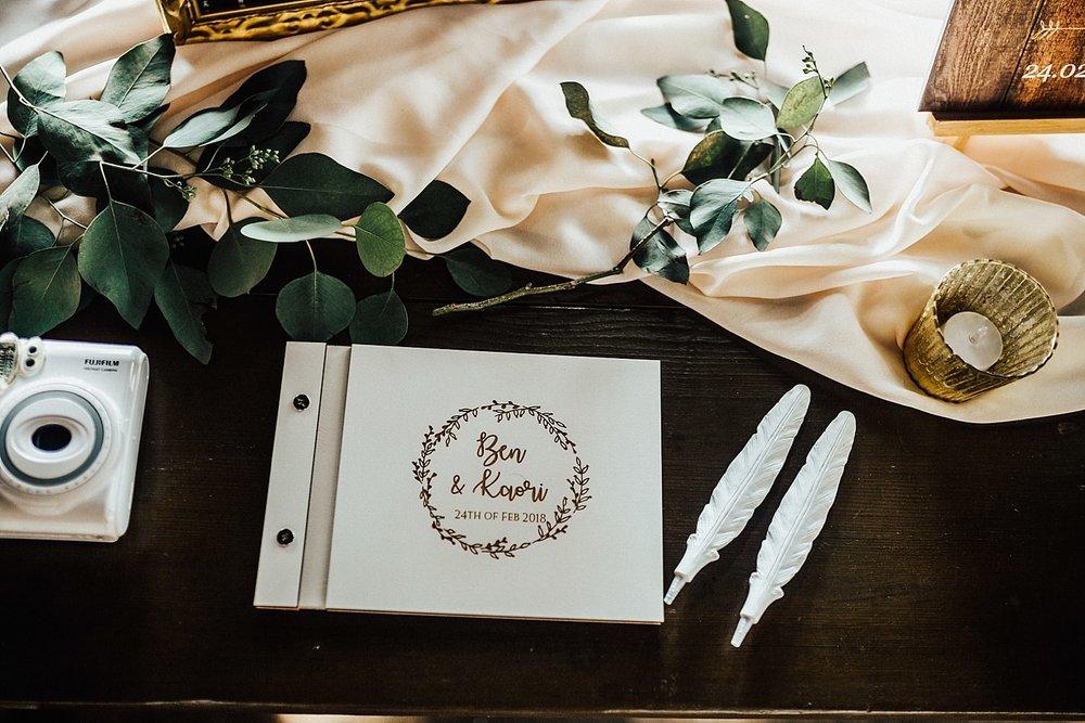 liljestrand-house-tantalus-drive-honolulu-hawaii-bohemian-inspired-wedding-79.jpg