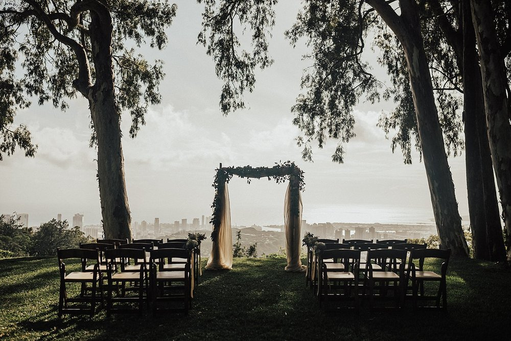 liljestrand-house-tantalus-drive-honolulu-hawaii-bohemian-inspired-wedding-83.jpg