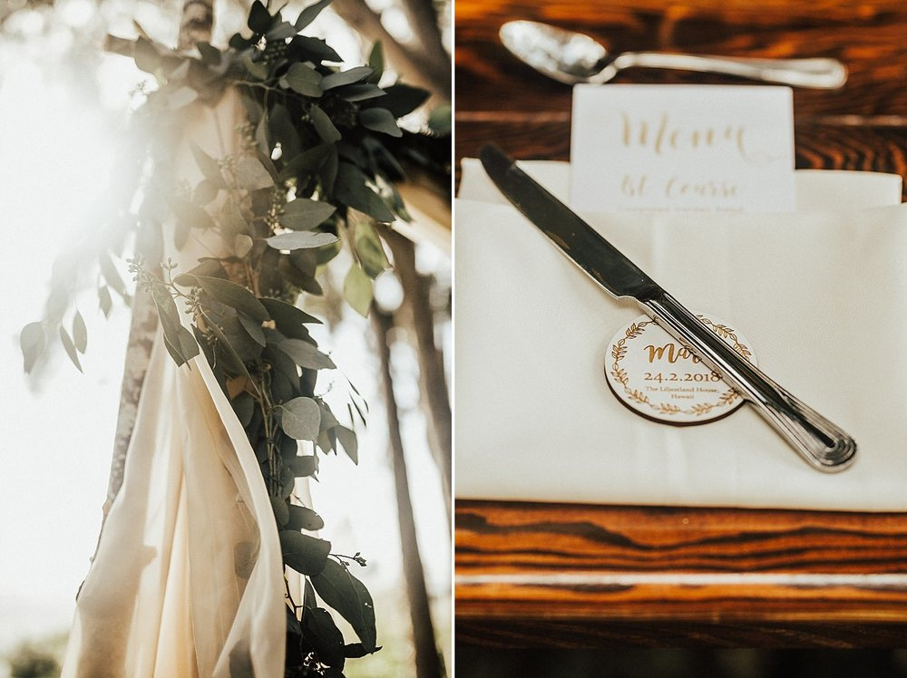 liljestrand-house-tantalus-drive-honolulu-hawaii-bohemian-inspired-wedding-85.jpg