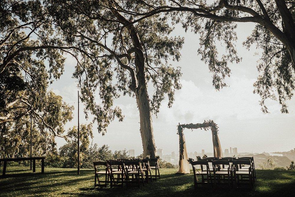 liljestrand-house-tantalus-drive-honolulu-hawaii-bohemian-inspired-wedding-86.jpg