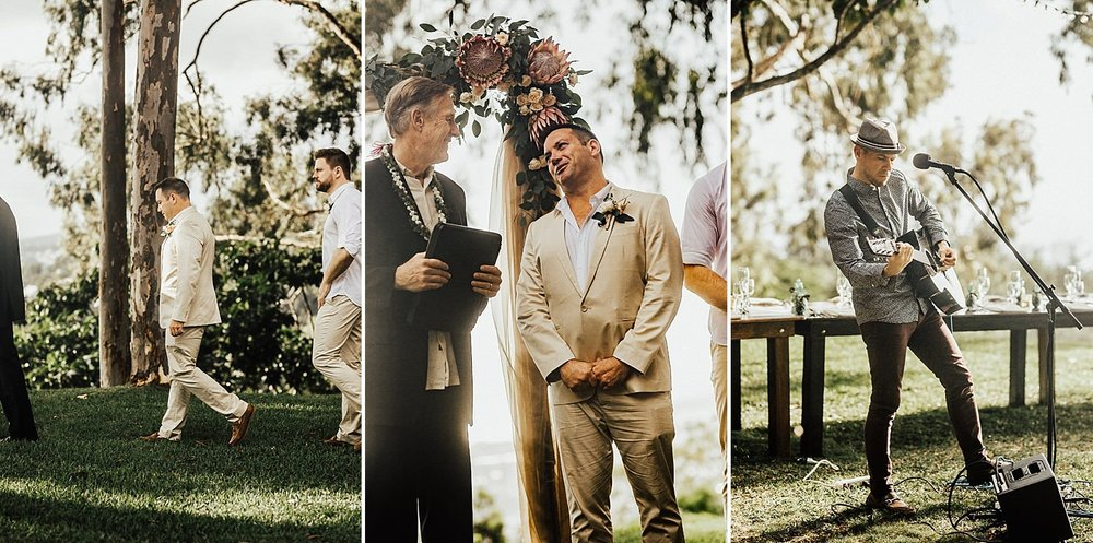 liljestrand-house-tantalus-drive-honolulu-hawaii-bohemian-inspired-wedding-95.jpg