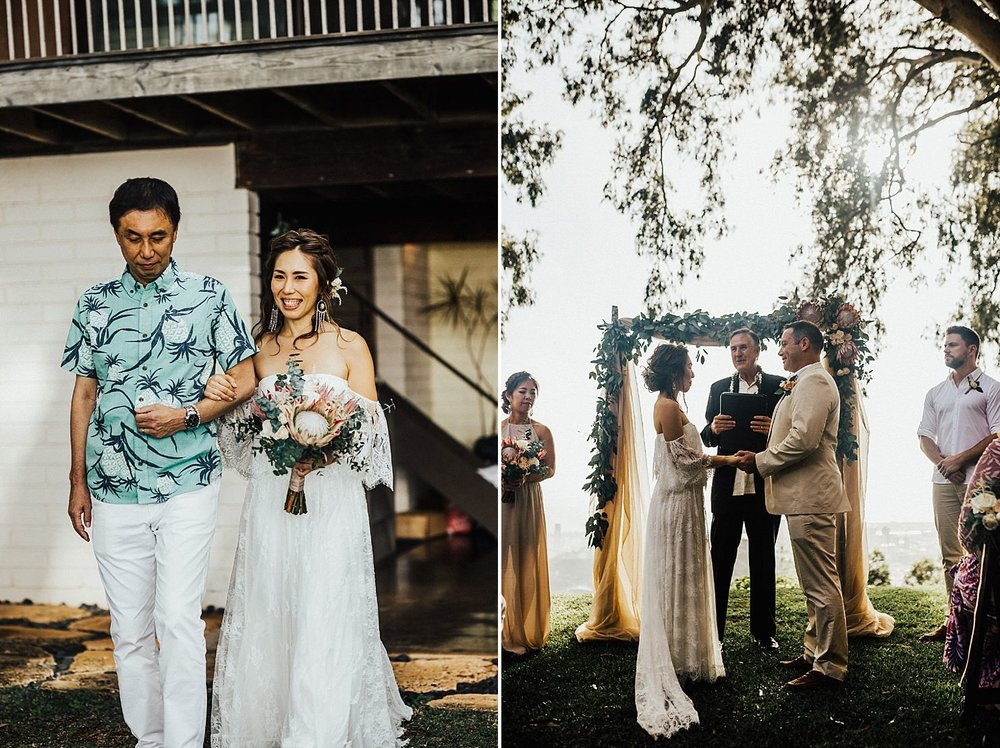 liljestrand-house-tantalus-drive-honolulu-hawaii-bohemian-inspired-wedding-99.jpg