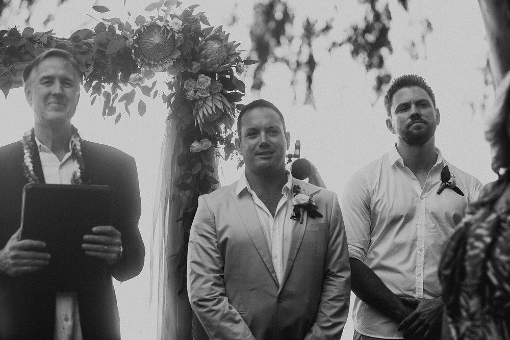 liljestrand-house-tantalus-drive-honolulu-hawaii-bohemian-inspired-wedding-100.jpg