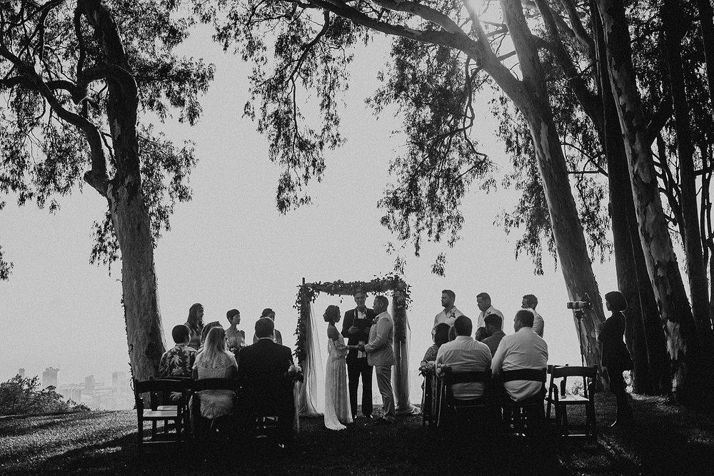 liljestrand-house-tantalus-drive-honolulu-hawaii-bohemian-inspired-wedding-104.jpg