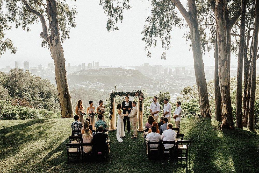 liljestrand-house-tantalus-drive-honolulu-hawaii-bohemian-inspired-wedding-106.jpg