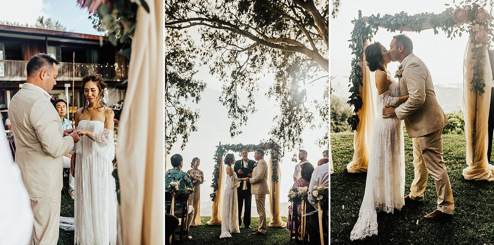 liljestrand-house-tantalus-drive-honolulu-hawaii-bohemian-inspired-wedding-107.jpg
