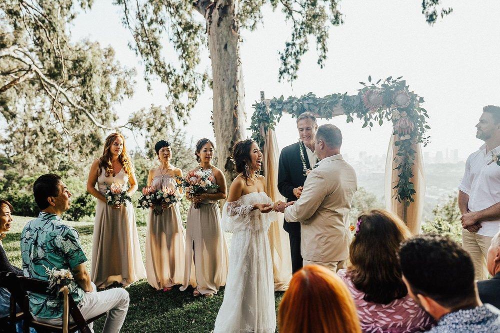 liljestrand-house-tantalus-drive-honolulu-hawaii-bohemian-inspired-wedding-109.jpg