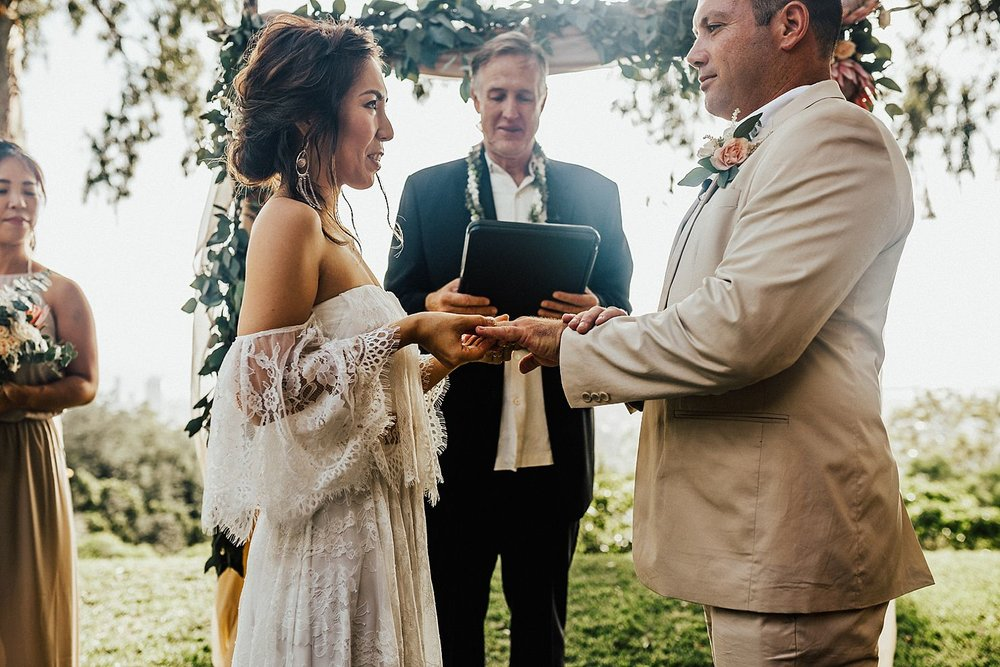 liljestrand-house-tantalus-drive-honolulu-hawaii-bohemian-inspired-wedding-110.jpg
