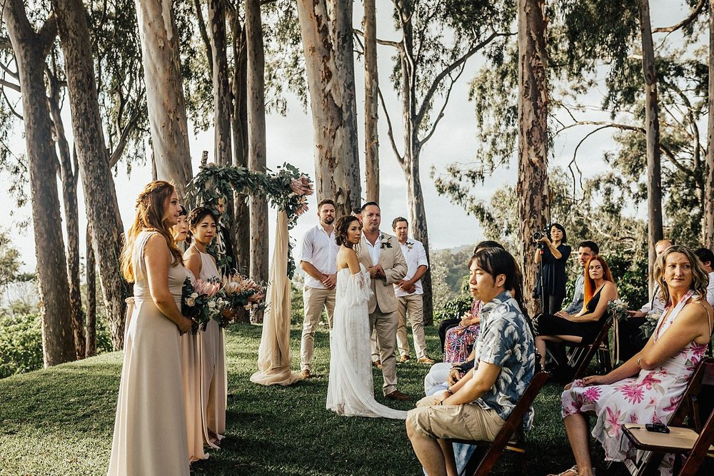 liljestrand-house-tantalus-drive-honolulu-hawaii-bohemian-inspired-wedding-111.jpg
