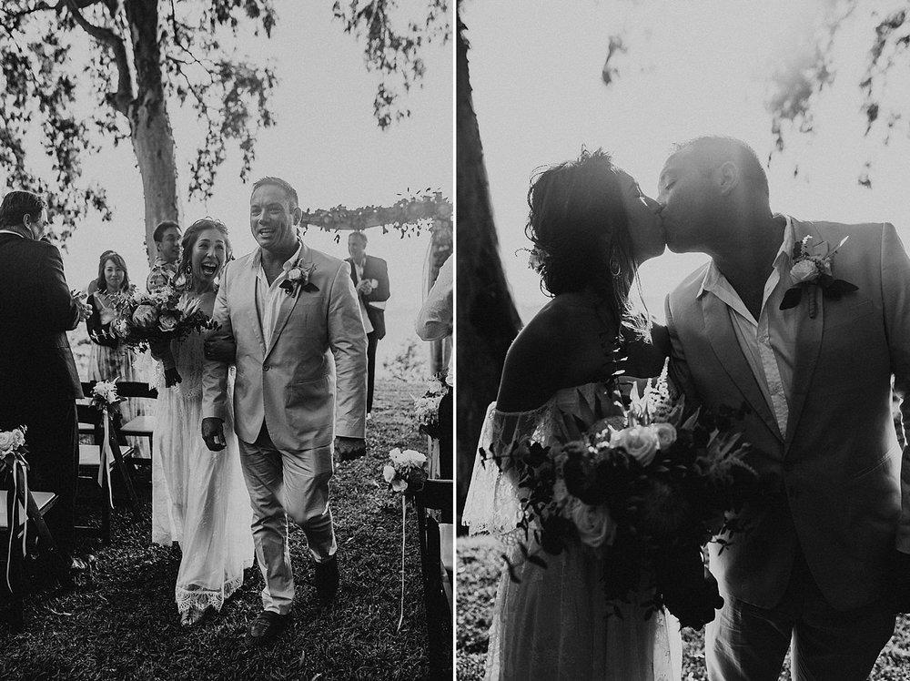 liljestrand-house-tantalus-drive-honolulu-hawaii-bohemian-inspired-wedding-114.jpg