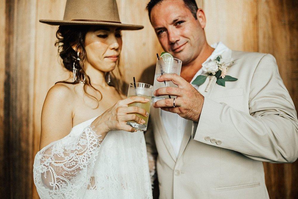 liljestrand-house-tantalus-drive-honolulu-hawaii-bohemian-inspired-wedding-117.jpg