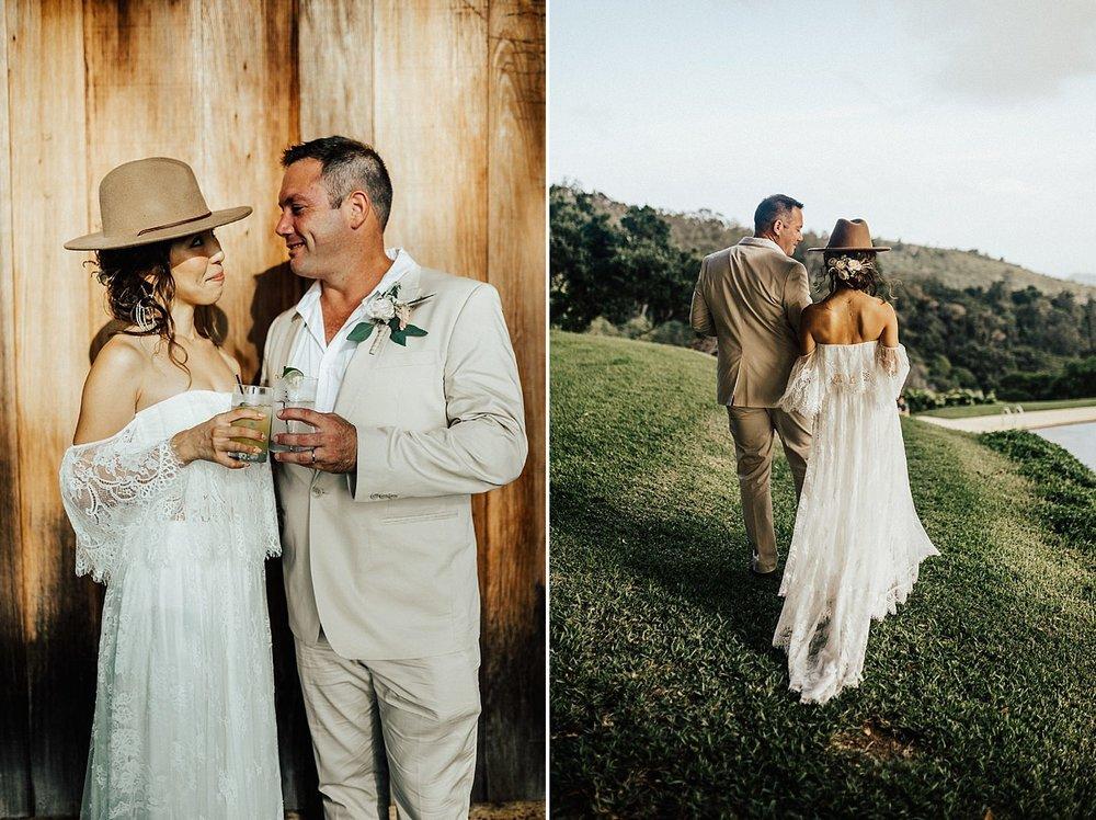 liljestrand-house-tantalus-drive-honolulu-hawaii-bohemian-inspired-wedding-116.jpg