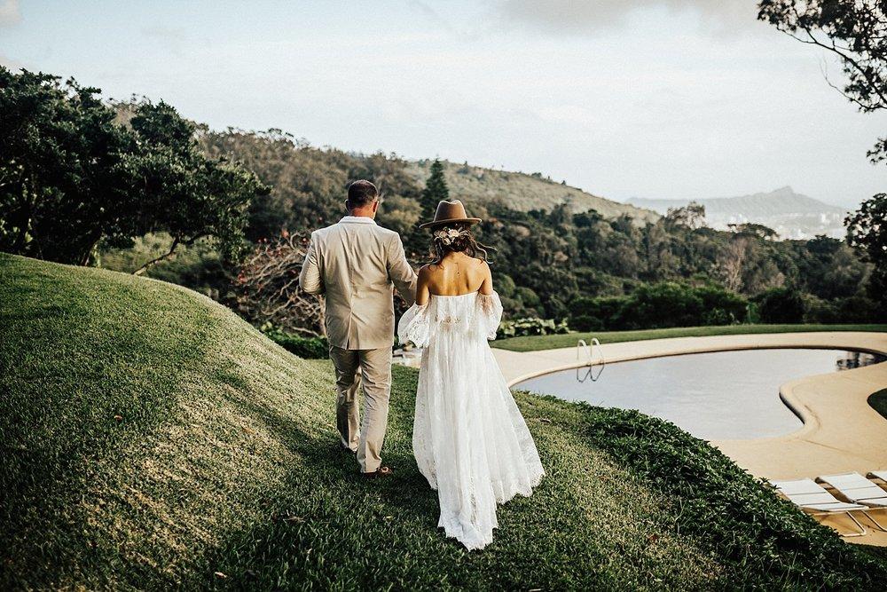 liljestrand-house-tantalus-drive-honolulu-hawaii-bohemian-inspired-wedding-119.jpg