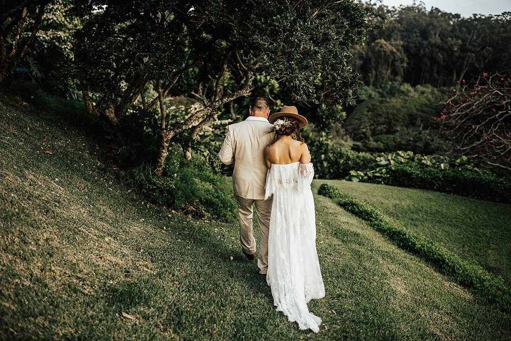 liljestrand-house-tantalus-drive-honolulu-hawaii-bohemian-inspired-wedding-120.jpg