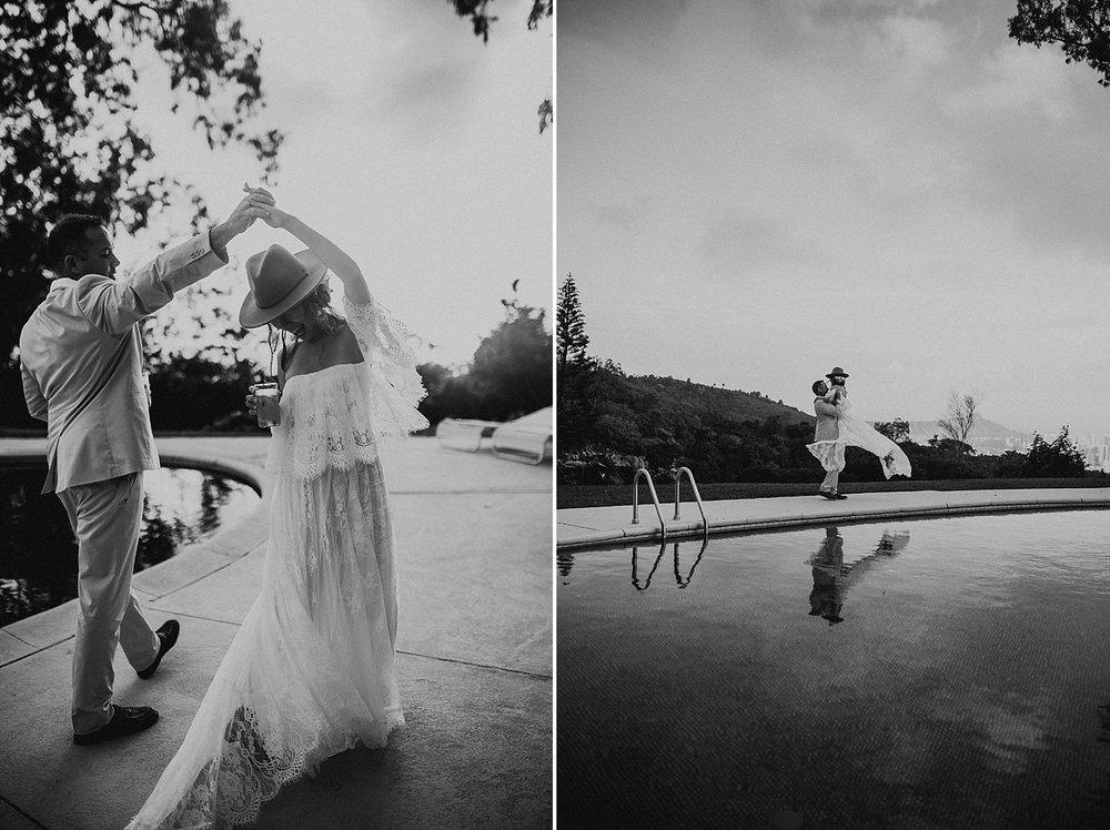 liljestrand-house-tantalus-drive-honolulu-hawaii-bohemian-inspired-wedding-123.jpg