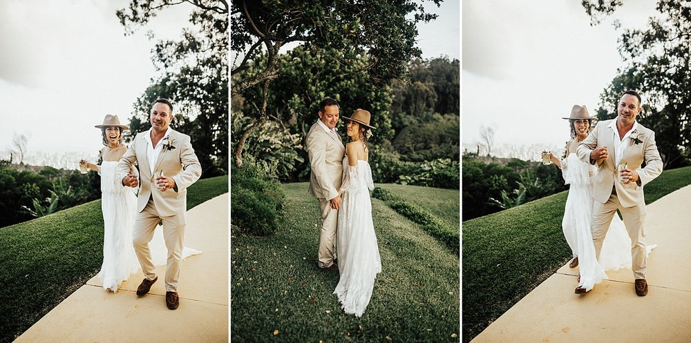 liljestrand-house-tantalus-drive-honolulu-hawaii-bohemian-inspired-wedding-124.jpg